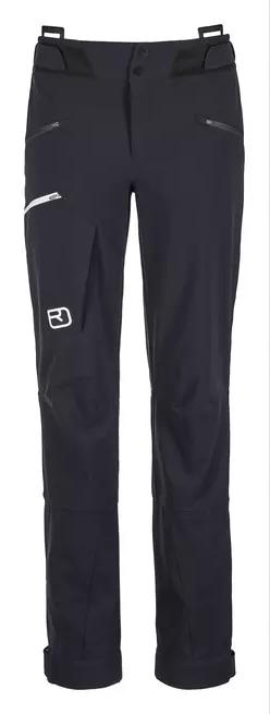 Ortovox Medola Pants W