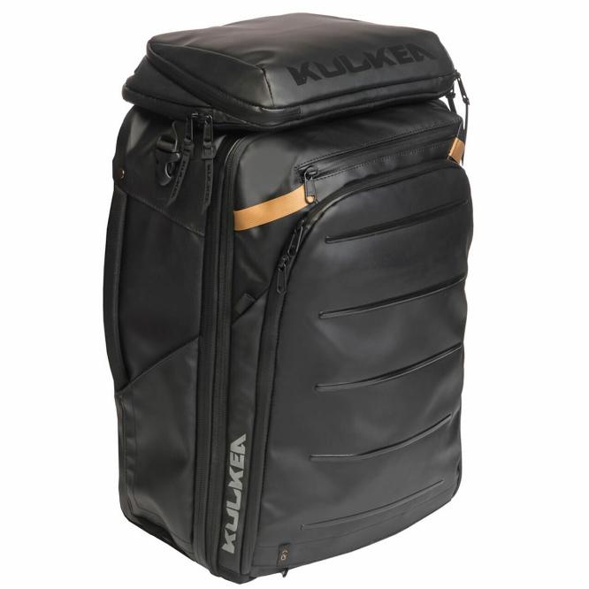 Kulkea Kayda Travel Backpack