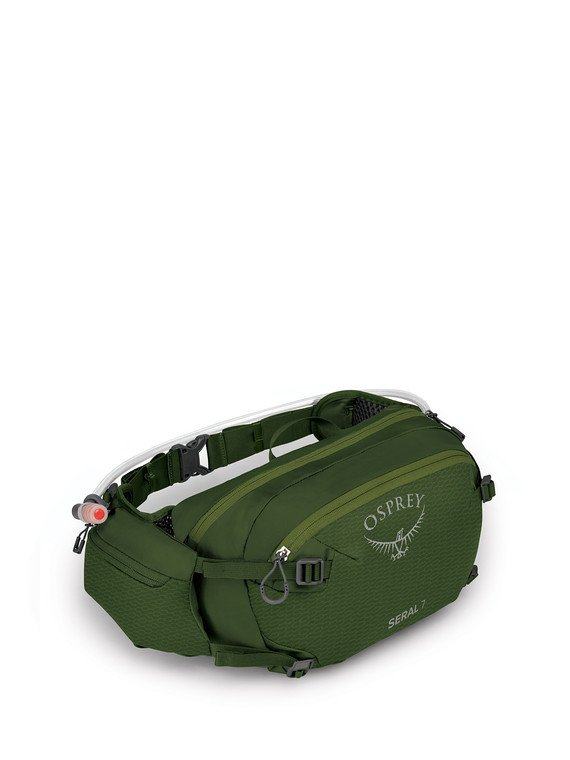Osprey Seral 7 Lumbar Pack