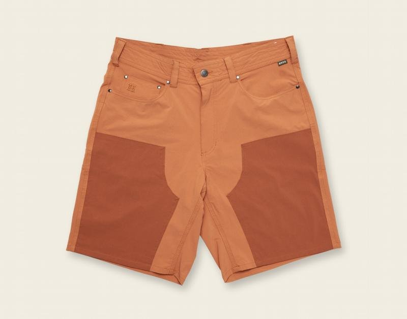 Howler Bros. Waterman's Men's Work Short