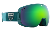 Spy Optic Bravo Goggles