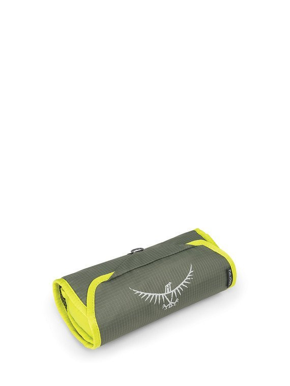 Osprey Ultralight Roll Organizer