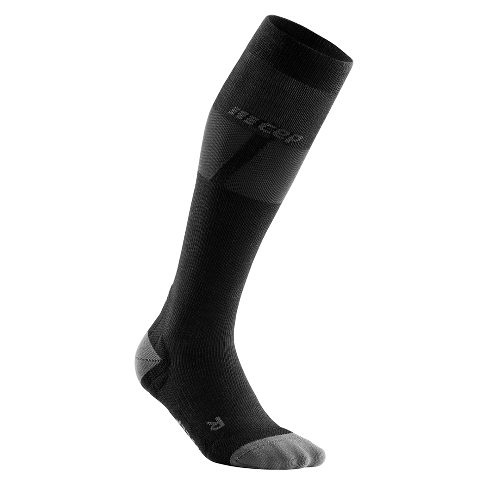 CEP Ski Ultralight Compression Socks