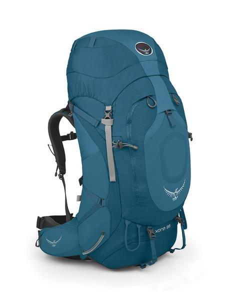 Osprey Xena 85 Backpack Women's