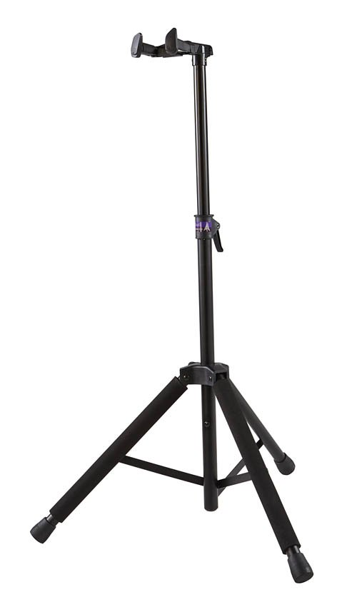 Hamilton Stands Ultra-Lock Hanging Guitar Stand