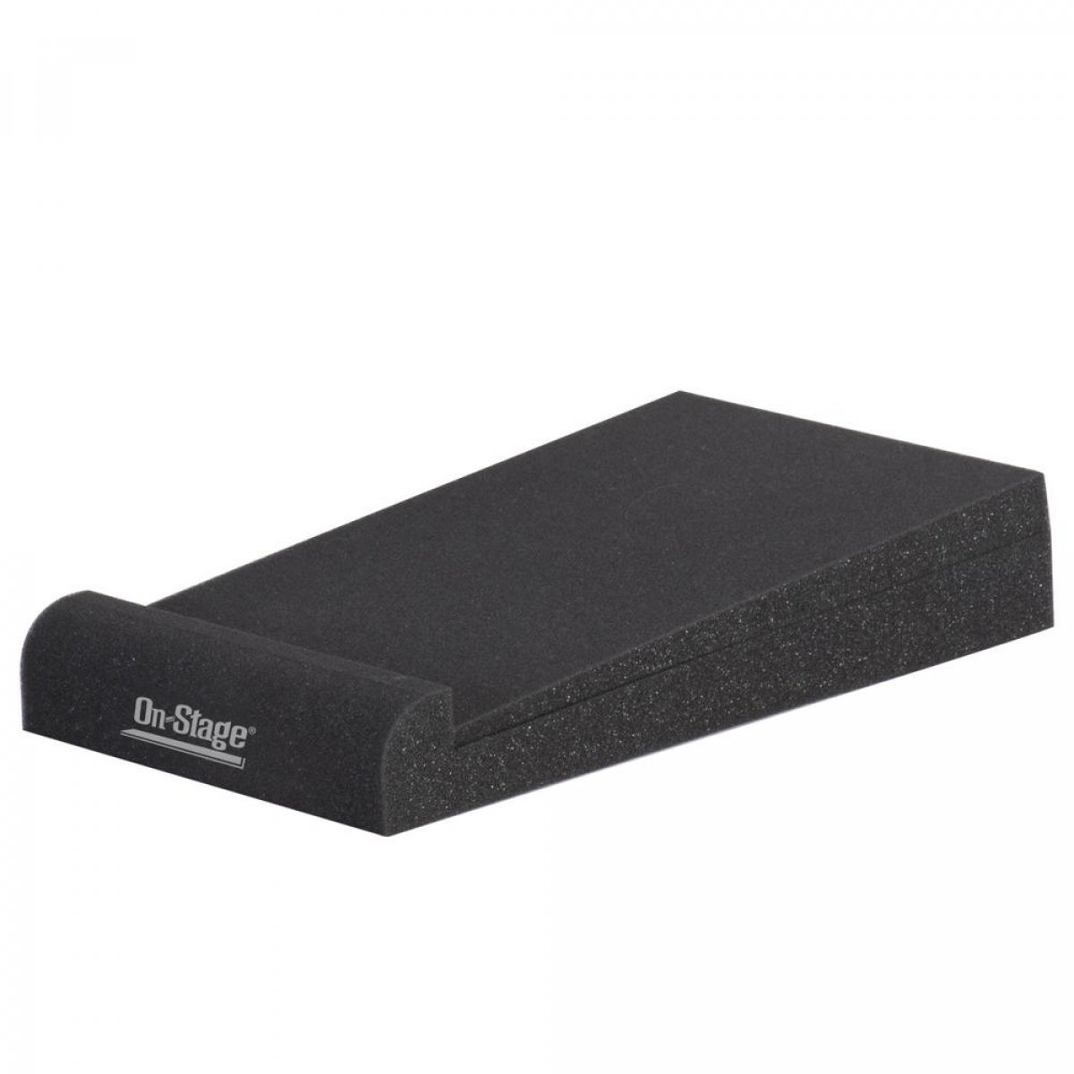 On Stage ASP3001 Foam Speaker Platform Small