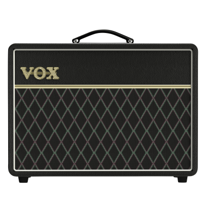 Vox AC10C1-VS - Limited Edition