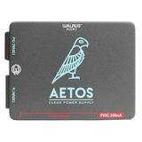 Walrus Audio Aetos Power Supply