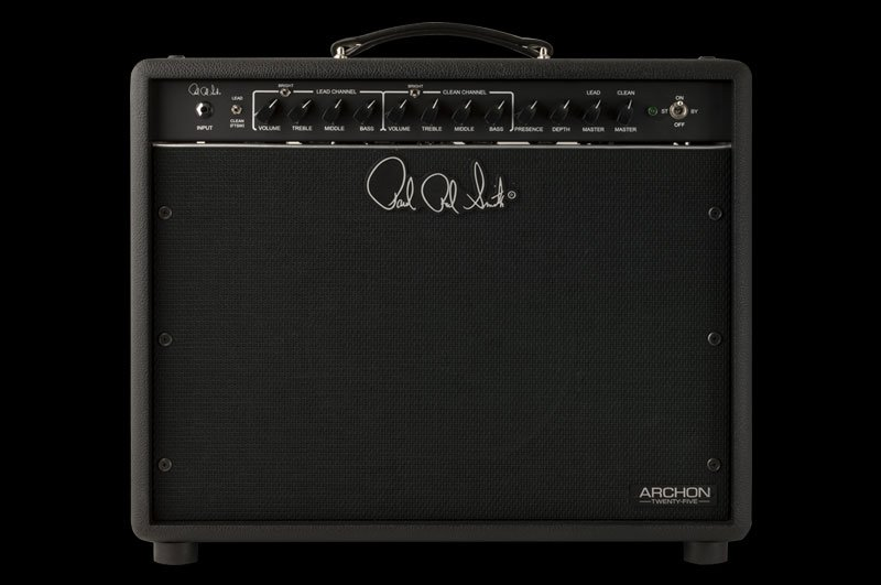 Used PRS Archon 25 Combo