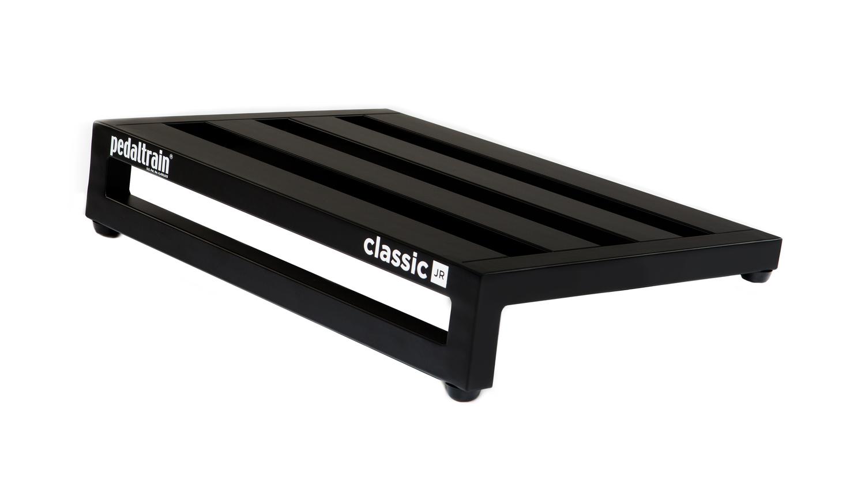 Pedaltrain Classic Jr. w/case