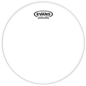 Evans 22 Gen 2 Clear Head