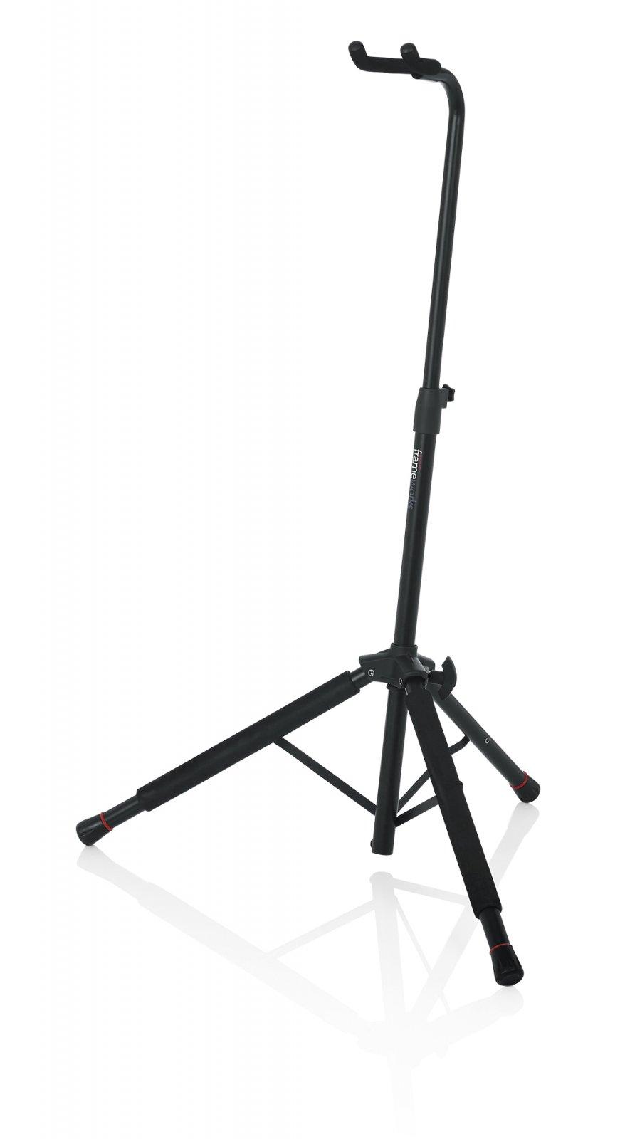Gator GFWGTR1200 - Single Guitar Stand, Hanging