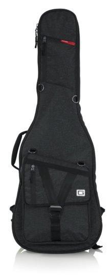 Gator Transit Electric Guitar Bag