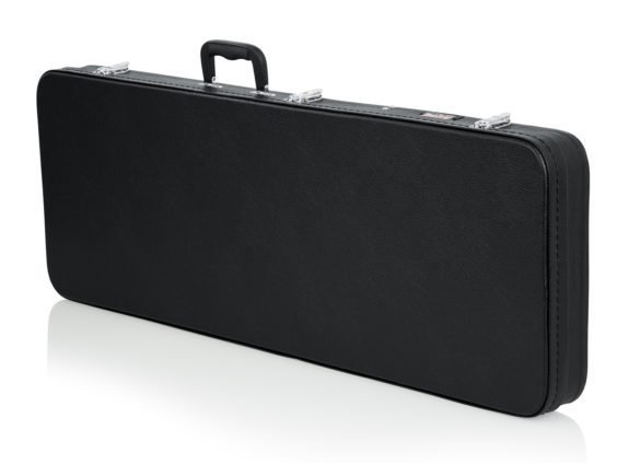 Gator PRS Style & Wide Body Electric Case