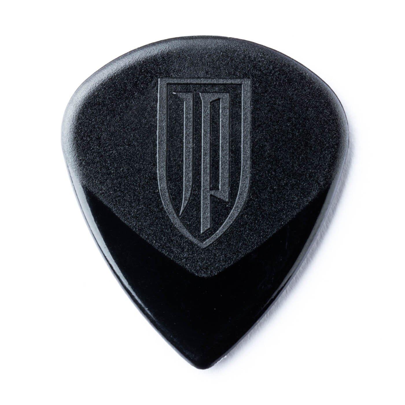 Dunlop Petrucci Jazz III  6pk
