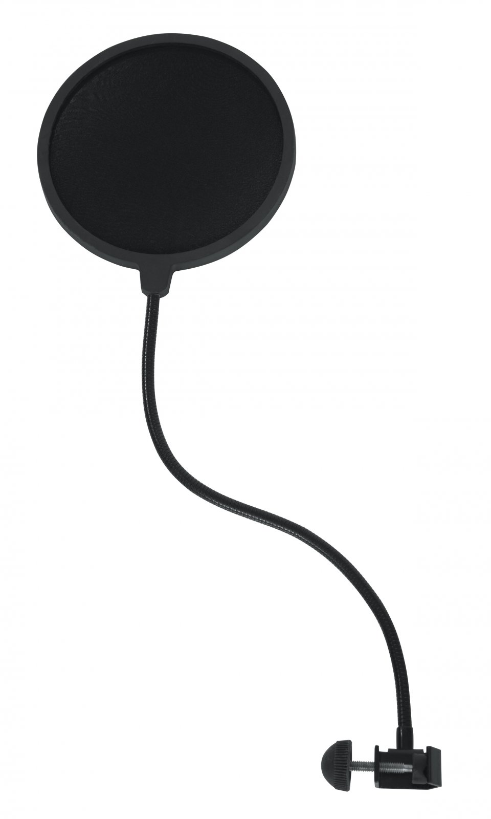 Rok-it  Single layer pop filter