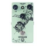Walrus Audio Voyager Drive