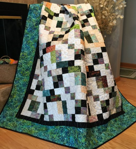 Quilt Patterns Pleasant Valley Creations