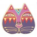 Laurel Burch Buttons