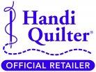 Handi Quilter Quilt Machines