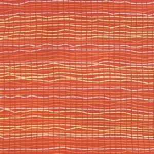Jubilee/Polynesian Waters Red Stripes