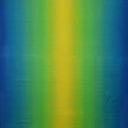 Gelato Ombre Blue/Green 301