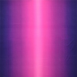 Gelato Ombre Purple/Pink 402