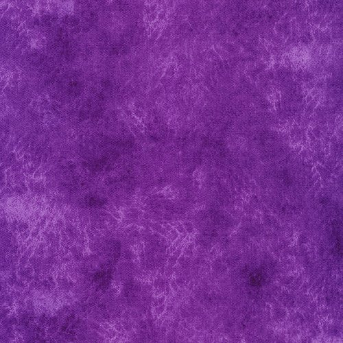 Leather Royalty - Purple