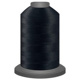 Glide Thread Black