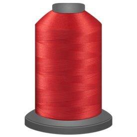 Glide Thread Cherry