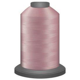 Glide Thread Cotton Candy