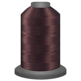 Glide Thread Dark Brown