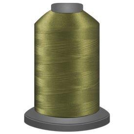 Glide Thread Fern