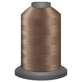 Glide Thread Light Tan