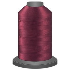 Glide Thread Maroon