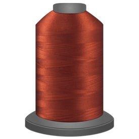 Glide Thread Rust