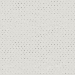 Pearl Essence Neutral Gray Dots
