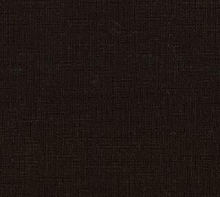 Bella Quilt Back - Black 108