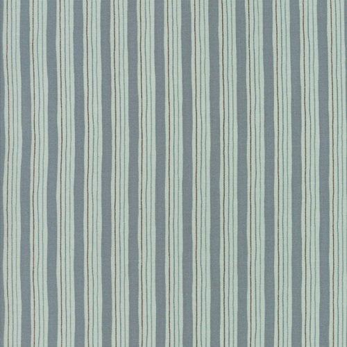 Moda Plush Stripe