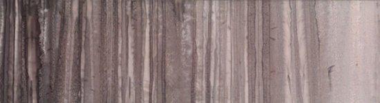 McKenna Ryan Oasis Batik Brushstrokes Stone