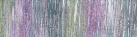 McKenna Ryan Oasis Batik Brushstrokes Sage