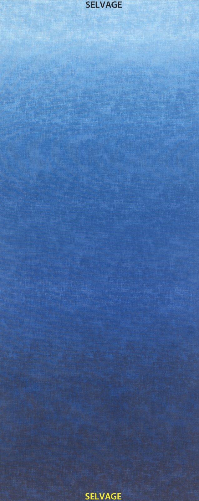 Studio Ombre Blue