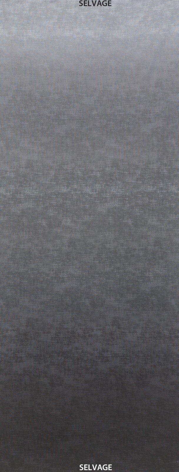 Studio Ombre Grey