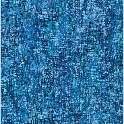 Texture Spectrum 15826 Blue