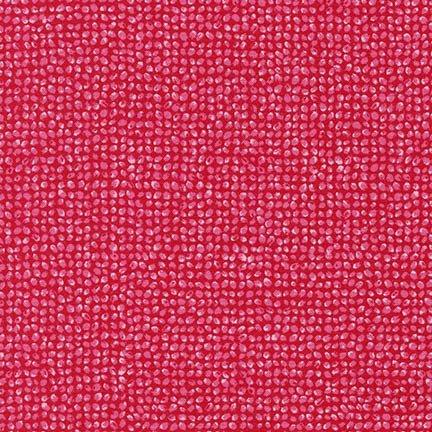 Texture Spectrum 15827 Raspberry