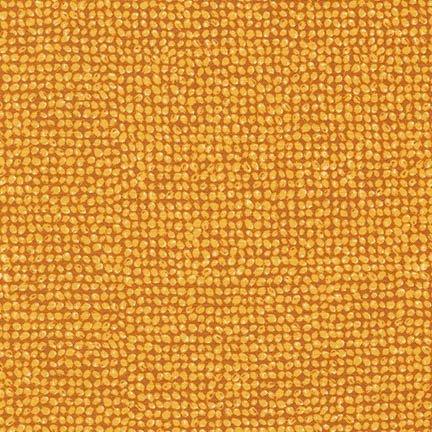 Texture Spectrum 15827 Marigold