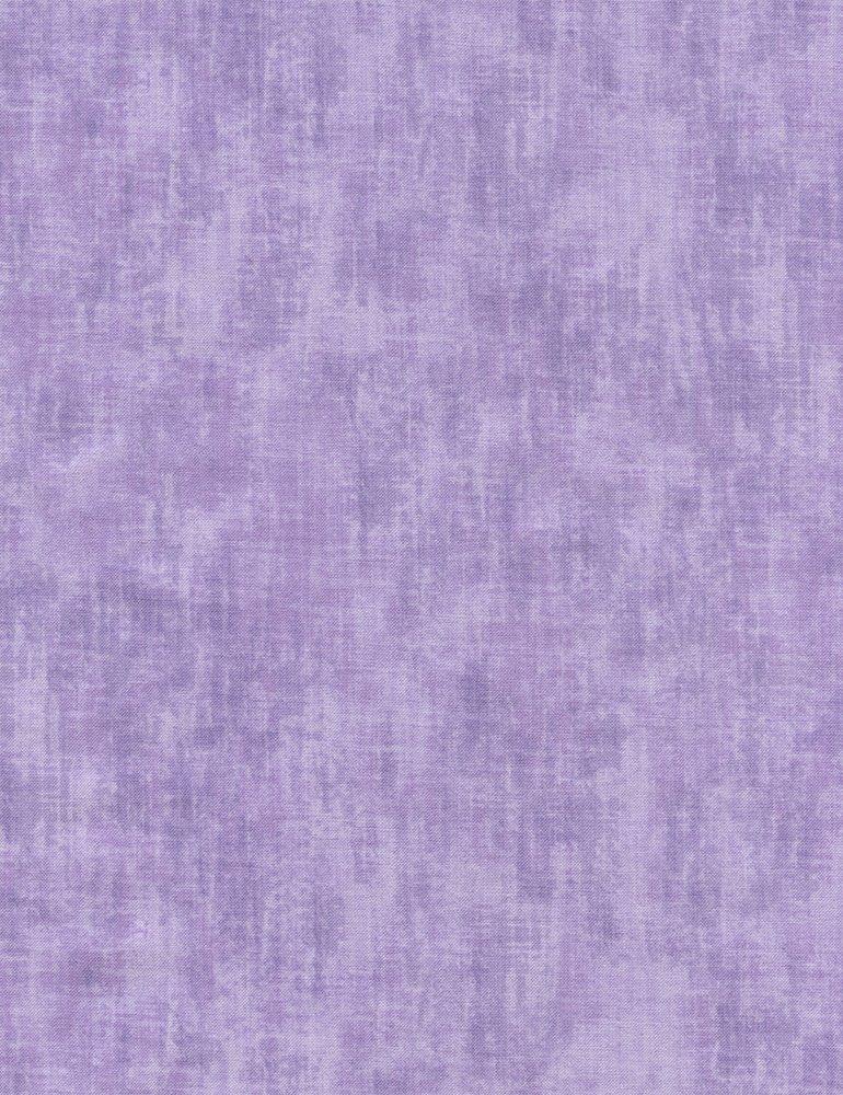 Studio Texture - Lilac
