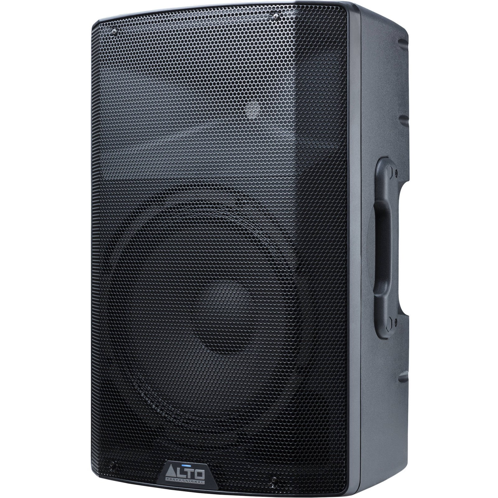 ALTO TX212 600W POWERED SPEAKER