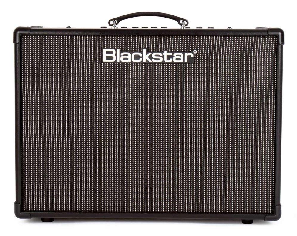 BLACKSTAR CORE STEREO 100 AMP