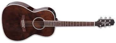 TAKAMINE CP3NY ML ACOUSTIC/ELECTRIC GUITAR